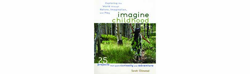 A book of dreams colorado country life magazine for Country living magazine phone number