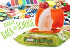 Boogie-Back-to-School[4]