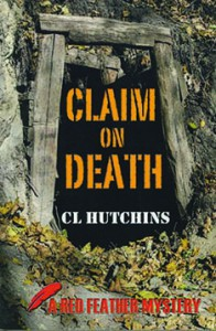 Claim on Death