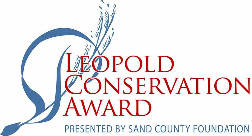 """a preservationist viewpoint in a sand country almanac a book by aldo leopold Buy a sand county almanac  the third part of the book is called """"a taste for country"""" and it comprises a series of essays that are about things and ideas ."""