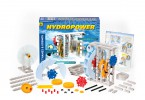 Win your own Thames & Kosmos science kit!