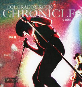 co-rock-chronicles001