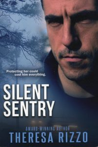 silentsentry-rizzo045