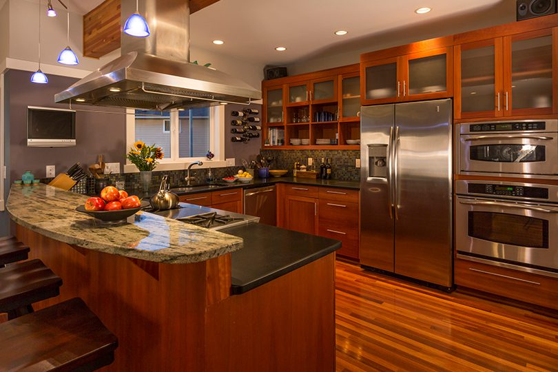 Tips for an Efficient Kitchen Remodel | Colorado Country Life Magazine