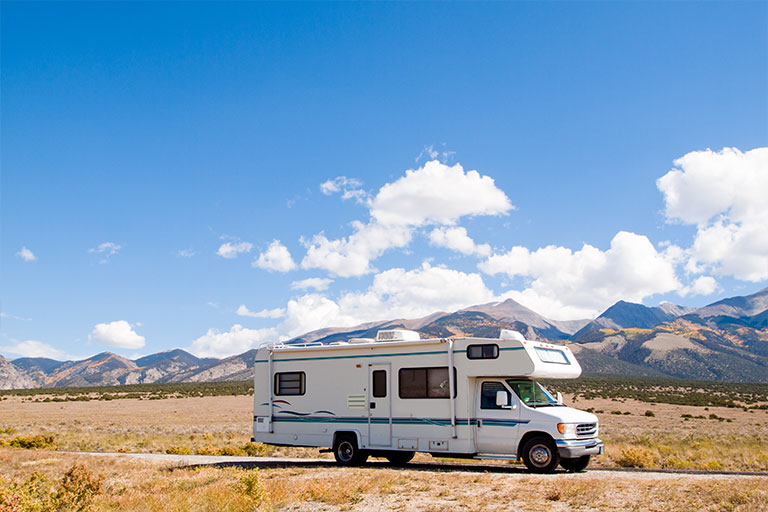 Feature-Sidebar_What-kind-of-camper-are-you-1.jpg