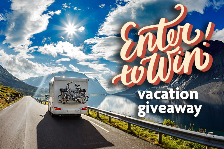 Vacation-Giveaway-1.jpg