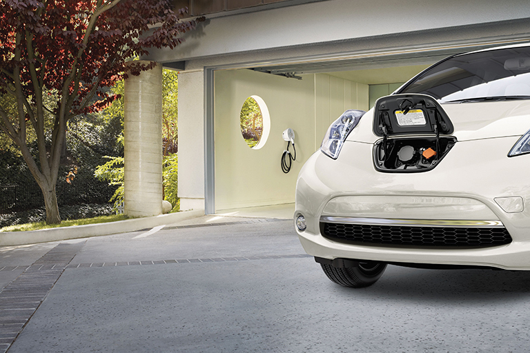 Why More Americans are Driving Electric Vehicles | Colorado Country ...