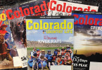 CCL Magazine Issues