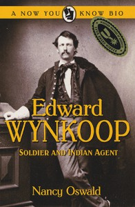 Edward Wynkoop