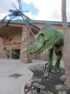 Dinosaurs2 013