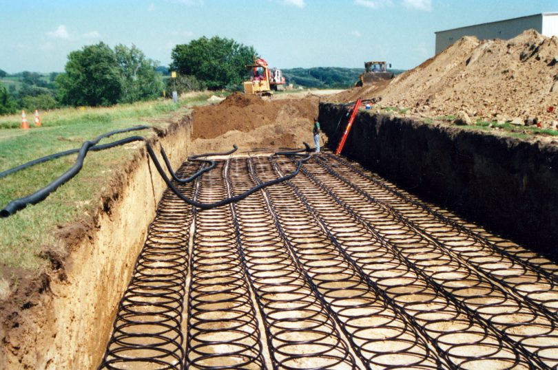 Is A Geothermal Heat Pump Right For You Colorado