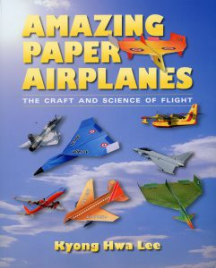 amazingpaperairplanes027