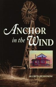 anchorinthewind006