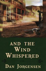andthewindwhispered-jorg044