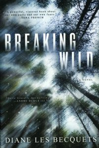 breakingwild002