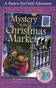 christmasmarket023