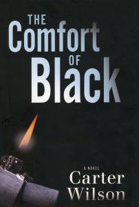 comfortofblack-wilson046