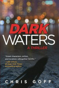 darkwaters024