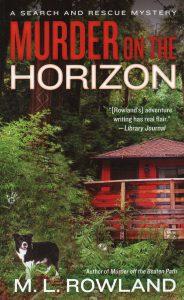 murder-on-the-horizon015
