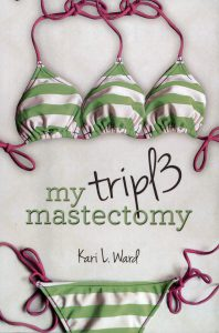 mytriplemastectomy004