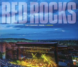 red-rocks-concert-years002