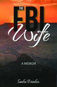 the-fbi-wife018