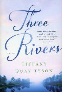 threerivers-tyson033