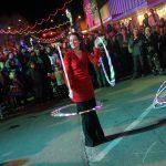 Loveland Fire & Ice Festival