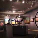 Colorado Governor's Art Show & Sale
