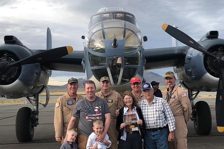 October 2018 Contests Colorado Country Life Magazine