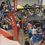 Colorado Ski & Snowboard Expo