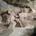 Free Admission to Mesa Verde National Park