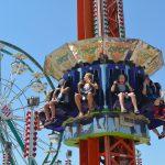 Arapahoe County Fair