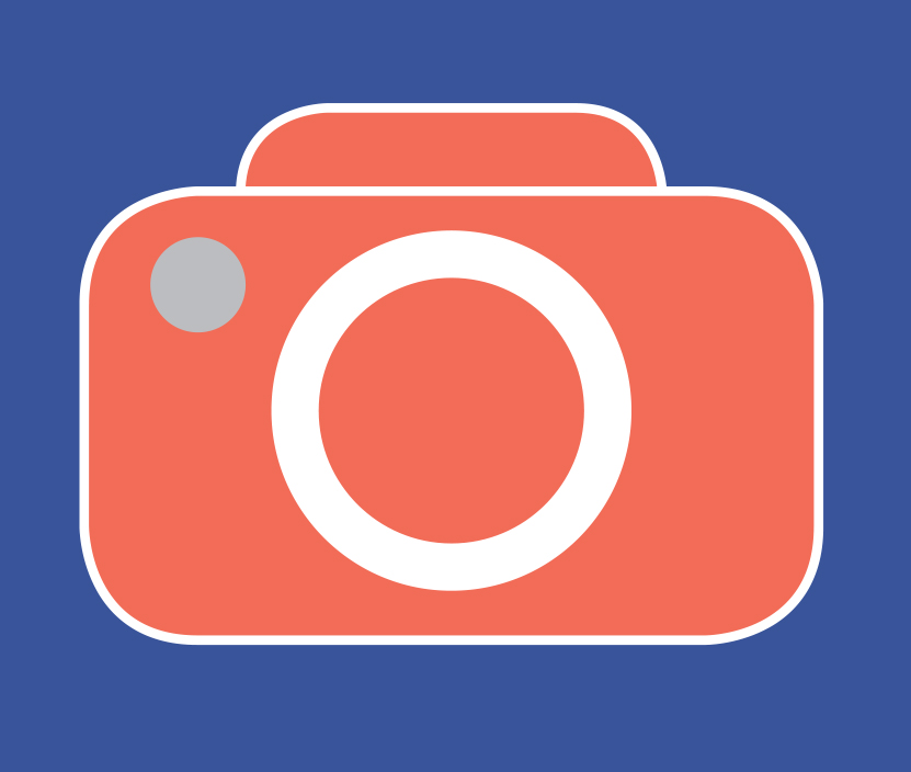 2020-Photo-contest-entry-form-button.jpg