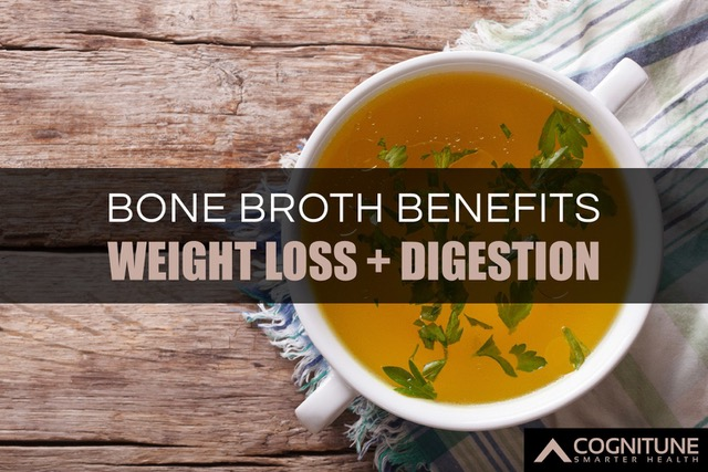 bone-broth-benefits-main.jpeg