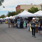 Junktique Antique Show and Market