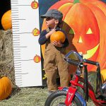 Jones Farm PumpkinFest