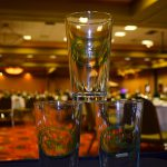 Fort Collins Ducks Unlimited Annual Spring Banquet