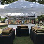 Front Range Maker's Summer Market