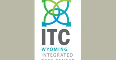 Integrated Test Center logo