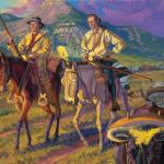 Santa Fe Trail Bicentennial Symposium