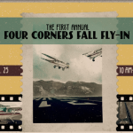 Four Corners Fall Fly-In